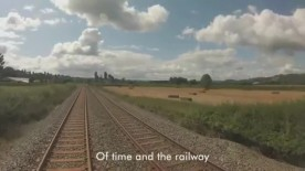 timeandrailway